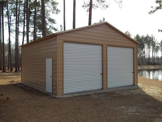 Barn shed and carport direct