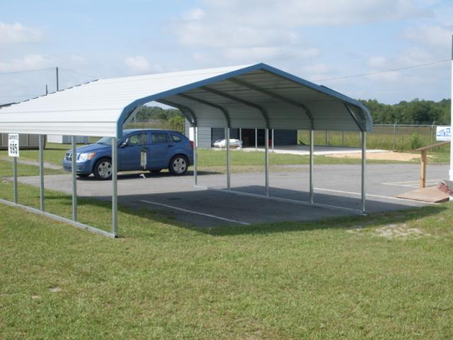 Aluminum carports for sale images metal