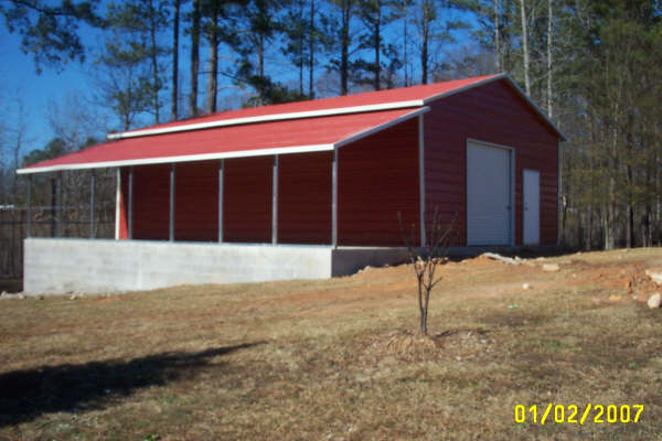 Barn Shed And Carport Direct Blog