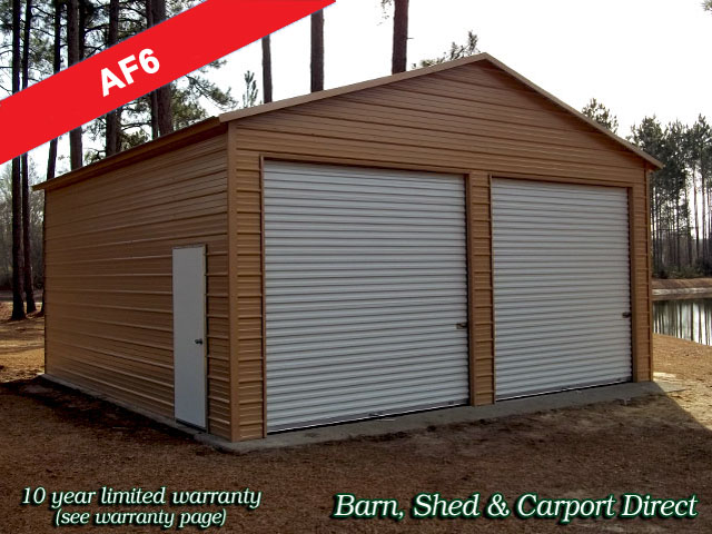 Metal buildings pictures for Aluminum sheds for sale