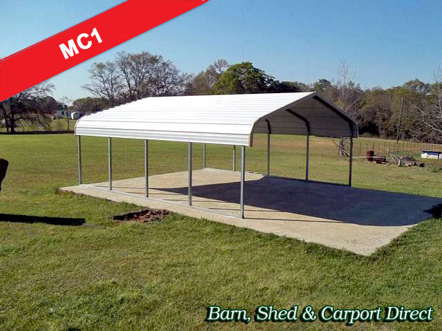 aluminum aluminum carport. Black Bedroom Furniture Sets. Home Design Ideas