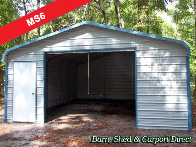 Sharty storage shed for sale cheap for Aluminum sheds for sale