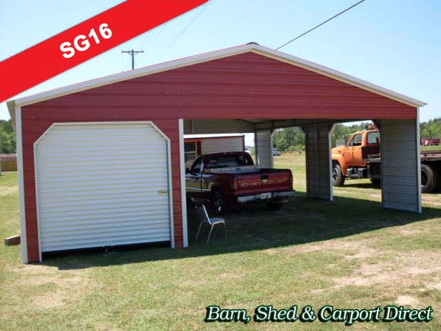 Bike Storage Sheds Nz Small Metal Storage Buildings For Sale