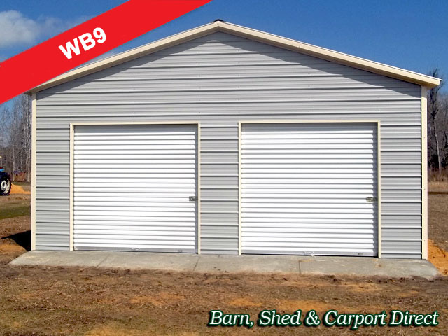 Woodworking Projects Diy Shed Framing Kit Cheap Metal
